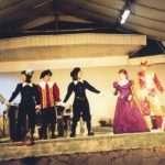 Twelfth Night Photo 3