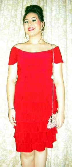 chorus_girl_dress