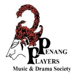 Penang Players Music & Drama Society