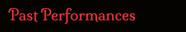 pastperformances-title-mobile