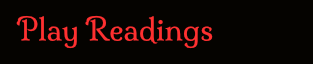 playreadings-title-mobile