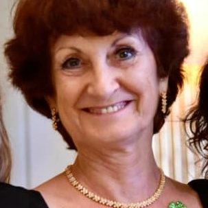 Joelle Saint-Arnoult